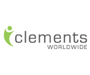Clements Worldwide