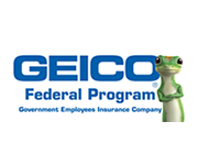 Geico Federal Employees Program