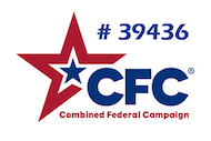 CFC number 39436 - Donate to FSYF